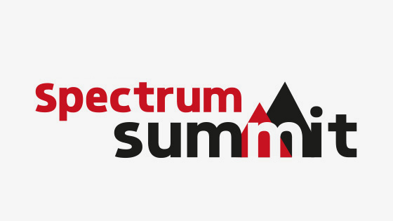 The Annual Spectrum Summit, hosted by LS telcom